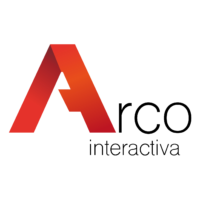 Arco Interactiva