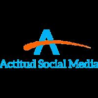 Actitud Social Media