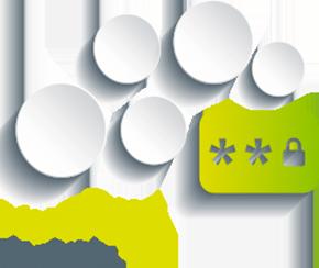 Logo MyCloud Encrypt