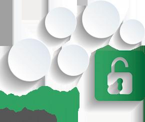 Logo MyCloud Backup