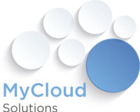 MyCloud Solutions