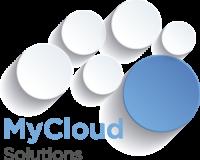 logo MyCloud Solutions