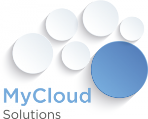 MyCloud Solutions
