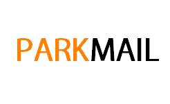 Logo Parkmail