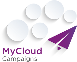 MyCloud Campaigns