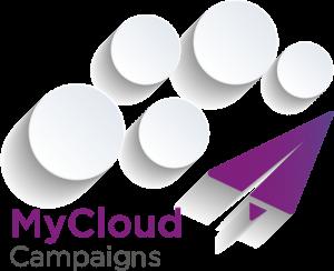 logo mycloud-campaigns