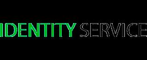 Logo Identity Service