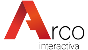 Arco Interactiva inici