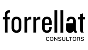 logo logo-forrellat