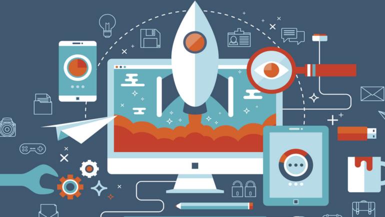 Transformació Digital y cloud computing