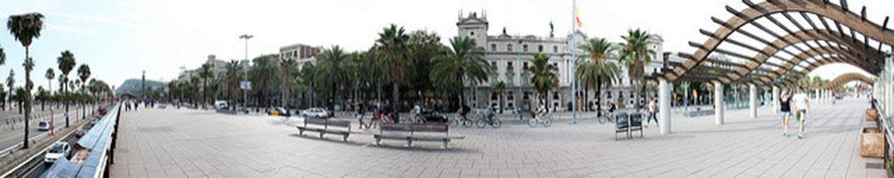La Patronal Catalana FOMENT abre sus puertas a Google en una jornada sin precedentes el 22.11
