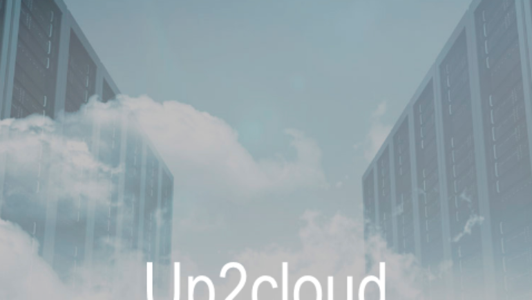 La tecnología Cloud acaparará el 50% de la inversión TIC de las empresas españolas en 2020