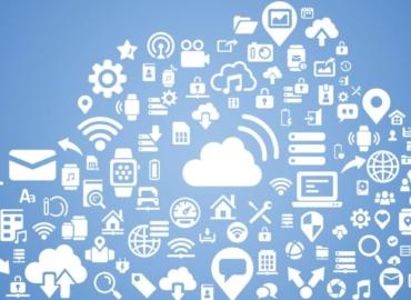 El mercat de cloud a Espanya d'acord amb les estimacions d'IDC