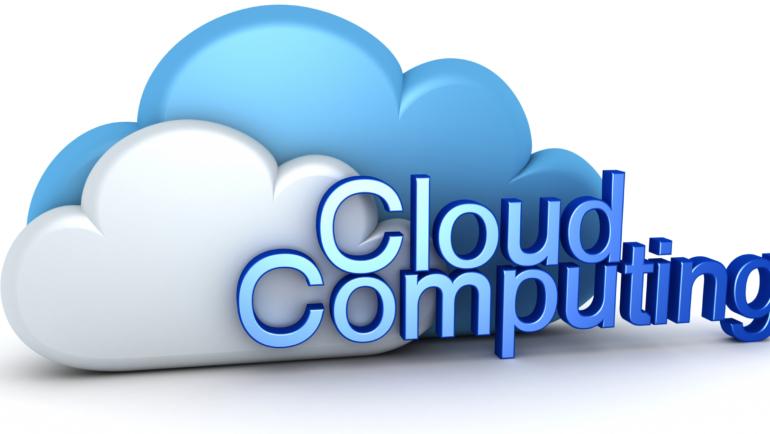 Coneixes el Cloud Computing?