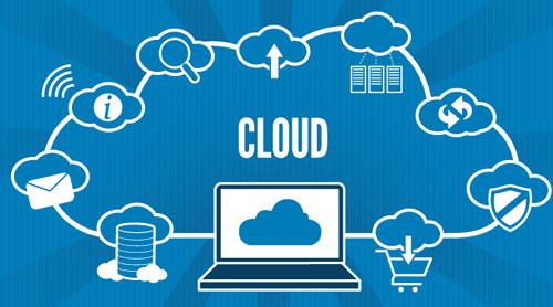 cuales-son-los-beneficios-del-cloud-hosting