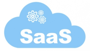 the-myth-of-saas-photo