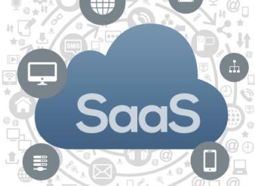 La estrategia SaaS en la nube, un éxito para el 55% de las empresas en 2025