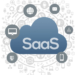 L'estratègia SaaS en el núvol, un èxit per al 55% de les empreses el 2025