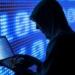 Riscos de la seguretat informàtica per les pime