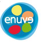 enuve-logotipo
